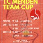Teamcup21